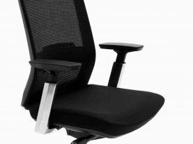 Silla-de-oficina-Silla-Toronto-Silla-de-Despacho-detalle-de-los-brazos