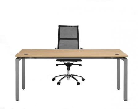 Mesa de Oficina Económica Euro 5000
