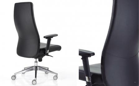 Silla-de-oficina-Dile-XL-Vista2