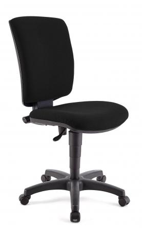 Mejor silla de oficina económica Flash de Seimsa
