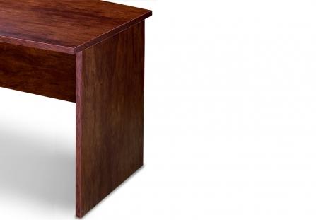 Mesa elegante de oficina Venus de Ismobel