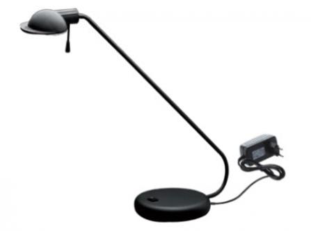 Lámpara de mesa Odín.