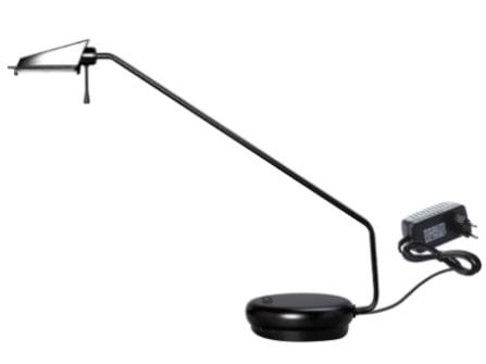 Lámpara para mesa Tait
