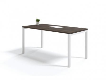 Mesa para oficina Eco recta