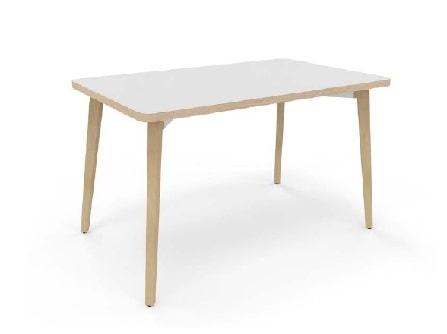 Mesa de trabajo Timber