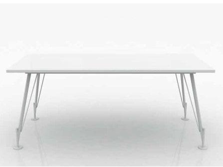 Mesa de reunión Heos Basic