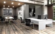Venta de Mesas para Directores, CEO's y Gerentes de Oficina