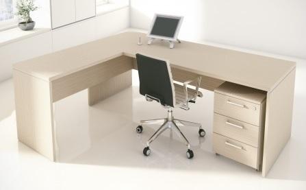 Venta de Mesas de Oficina y Escritorios - Officinca
