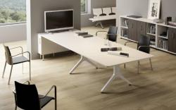 Muebles para Oficinas de ingenieros y técnicos