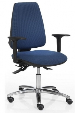 Adapta Office Chair