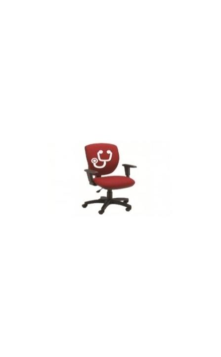 Venta de piezas de repuesto para sillas de oficina