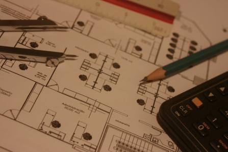 Categoría de Proyectos de Mobiliario de Oficina para Empresas