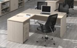 Econo-Packs de Muebles de Oficina
