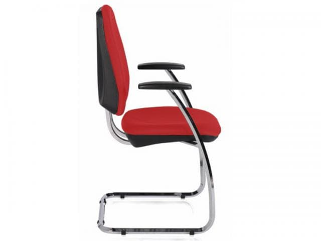 silla-confidente-adpata-base-patin-rojo