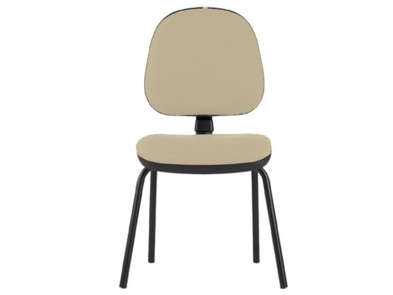 silla-confidente-adapta-beige