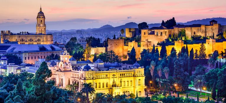 Muebles de Oficina y Sillas de Oficina en Málaga