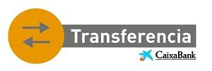 Pago con Transferencia Bancaria
