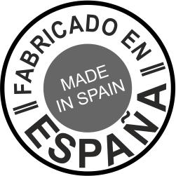 Muebles de oficina hechos en España