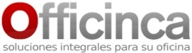 Officinca, Muebles y sillas de oficina
