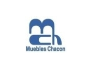 Muebles Chacón