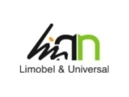 Limobel-Universal