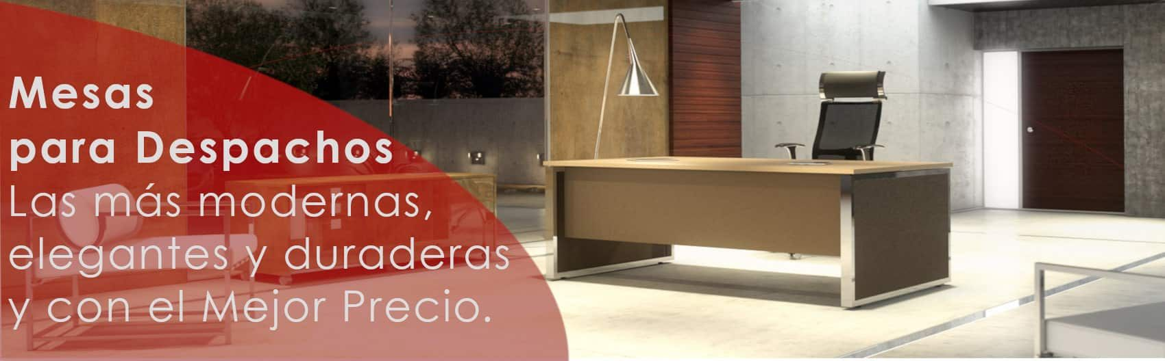 Venta de Muebles y Mobiliario de Oficina Online - Officinca